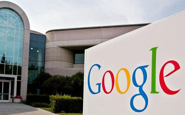 جوجل ستزود مساعدها الصوتي بإضافات تسمح بالقيام بعدة أوامر بنفس الوقت
