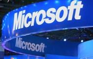 قيمة مايكروسوفت السوقية تتخطي آبل لتصبح أغلى شركة بالعالم