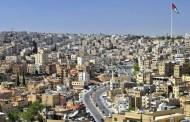 %49 من الأسر الأردنية يقل إنفاقها عن 833 دينارا شهريا