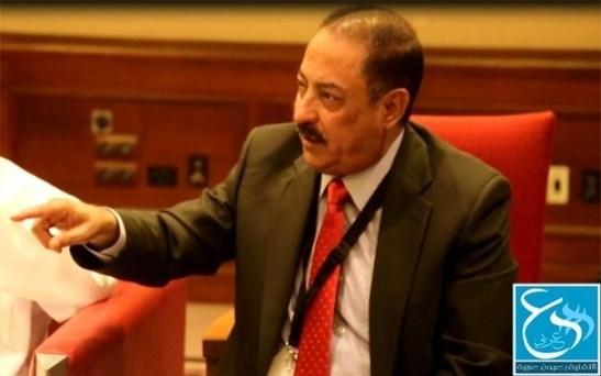 ''هيئة الاتصالات'' تستضيف اجتماع الفريق العربي الدائم للطيف الترددي