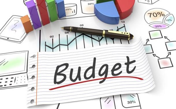 """""""الاستراتيجيات"""": إيرادات موازنة 2019 غير منطقية"""