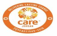 كير الأردن: مساعدات حملة الشتاء النقدية ستقدم الدعم لـ 1400 أسرة