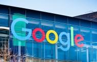 بحث جوجل من الهاتف يحصل على تصميم ماتيريال
