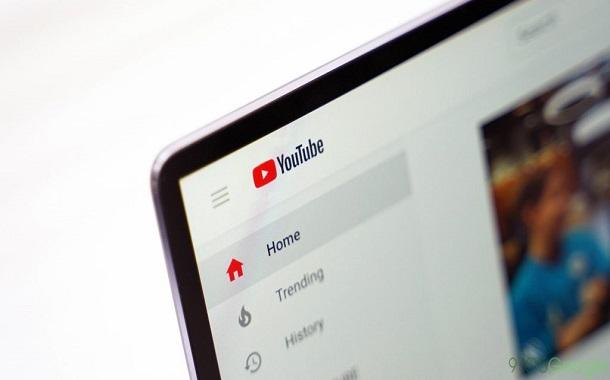 هذا هو  اكثر فيديو حصل على علامات عدم اعجاب في تاريخ يوتيوب
