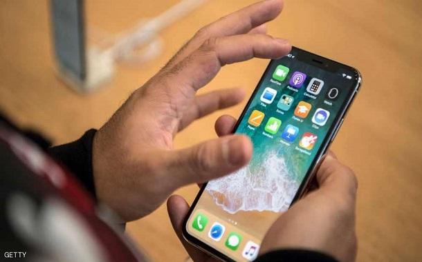 أيفون أم أندرويد: هاتفك الذكي يكشف عن شخصيتك