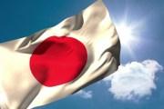 قرض ياباني للأردن بقيمة 300 مليون دولار قريبا