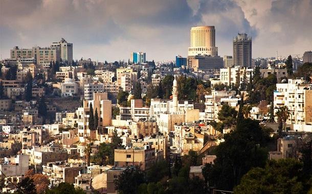 51.7 % من الأردنيين يعتقدون أن الاقتصاد يسير بالاتجاه الخاطئ