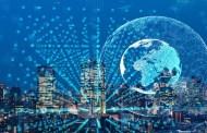 تأثير التكنولوجيا الرقمية في قطاع الأعمال