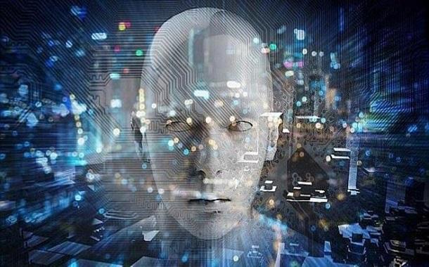 خبراء يدعون الى توظيف الذكاء الاصطناعي في تقديم الخدمات