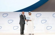 هيئة السياحة تفوز بجائزة رواد التواصل الاجتماعي