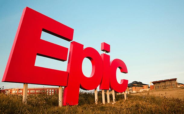 شركة Epic ولعبتها فورتنايت تحققان 3 مليارات دولار أرباح في 2018