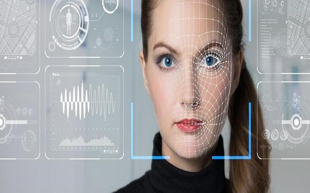 جوجل تعلن عدم تقديمها تقنية التعرف على الوجه