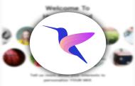 مايكروسوفت تُطلق تطبيقها الإخباري الجديد والذكي Hummingbird