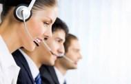 ''الاتصالات'' تطرح عطاء لإدارة وتشغيل ''الاتصال الوطني''