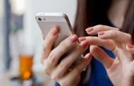 رياديون: تطبيقات ذكية تقدم ثنائية خدمة الناس وتمكين المرأة اقتصاديا