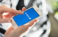 ارتفاع الطلبات التي تتلقاها تويتر من الحكومات حول بيانات المستخدمين