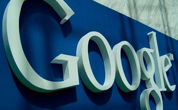 5 خطوات لكشف جميع معلوماتك عند جوجل