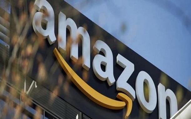 أمازون ونتفليكس ينقذا البورصة في الولايات المتحدة