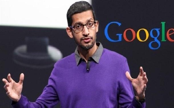 جوجل تواجه مشاكل بخصوص الاحتكار في تركيا