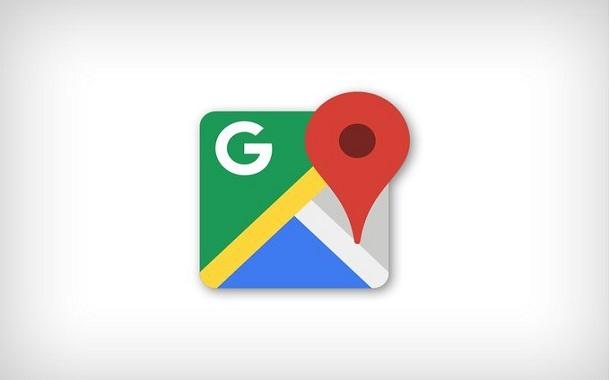 """أخيرًا خرائط جوجل تحصل على ميزة """"التنبيه بالحد الأقصى للسرعة"""""""