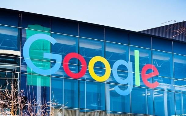 غوغل: كيف تؤهل طفلك ليكون رئيسا للشركة العملاقة؟