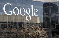 الشركات التقنية الأمريكية تنفق 64 مليون دولار في سبيل الضغط السياسي على الحكومة خلال 2018
