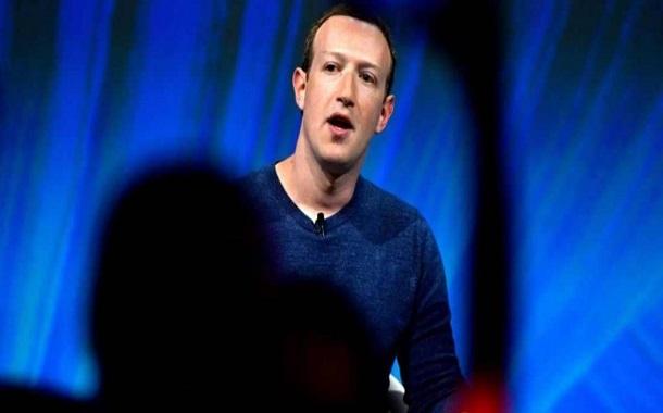 مؤسس الفيسبوك يشرح تحدي عام 2019 للشبكة