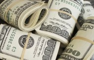 هل العالم مستعد لاستقبال أزمة مالية جديدة؟