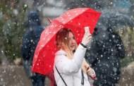 كيف تحافظ على بطارية هاتفك في الطقس البارد؟