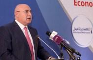 شحادة: مؤتمر لندن يعتبر محطة لترويج الأردن اقتصادياً واستثمارياً