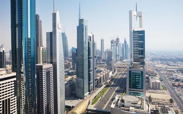 دبي.. إصدار أكثر من 20 ألف رخصة تجارية في 2018
