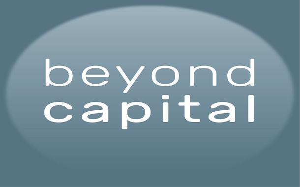 """""""بيوند كابيتال"""" تخطط لدعم 15 شركة ريادية أردنية العام الحالي"""