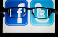 احذر.. خصوصيتك في خطر حتى بدون استخدام فيسبوك أو تويتر