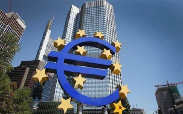 البنك الأوروبي لإعادة الإعمار والتنمية يستثمر بالمنطقة ملياري يورو في 2018