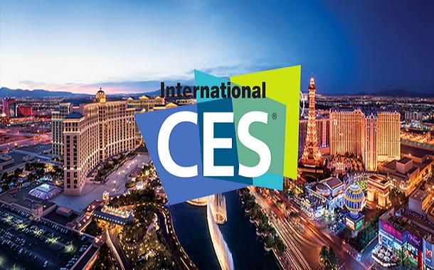 ماذا سيقدم معرض CES 2019 من منتجات إلكترونية للمستهلك ؟