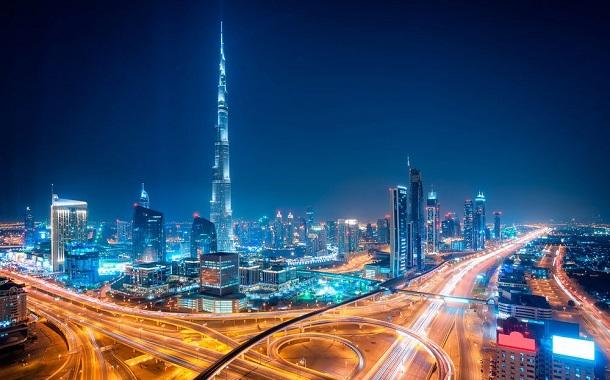 دبي الذكية تطلق مبادئ وإرشادات أخلاقيات الذكاء الاصطناعي