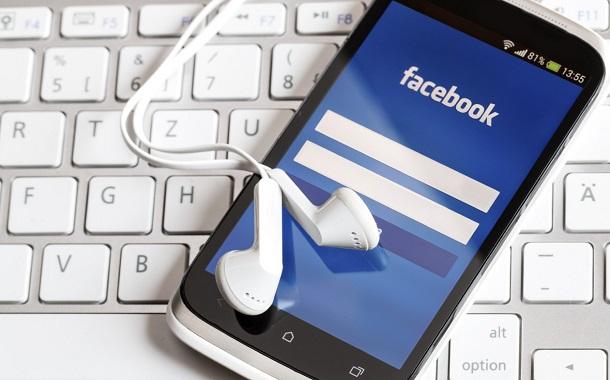 فيسبوك تحذف من جديد 512 حساب وصفحة على الشبكة