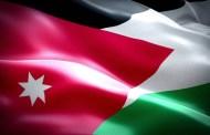 زواتي: الأردن ثالثا بين 103 دول لأفضل بيئة استثمار بالطاقة المتجددة