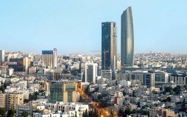 اقتصاد الأردن في مؤشر المعرفة العالمي