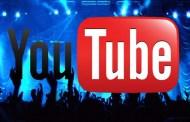 طريقة جديدة للتنقل بين مقاطع الفيديو في يوتيوب