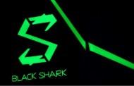 شاومي تؤكد اطلاق جيل جديد من هاتف Black Shark