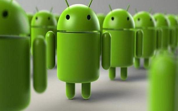 تطبيقات ذكية في أجهزة