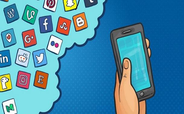 هوس الشبكات الاجتماعية يؤثر عليك أكثر مما تتوقع