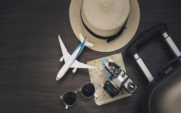 إلى محبي السفر...... 5 تطبيقات لاستكشاف المدن