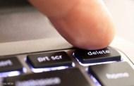 4 أشياء يجب عليك حذفها من حاسوبك
