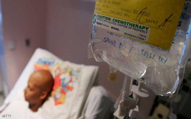 اليوم العالمي للسرطان...... أرقام مخيفة ومبادرات خلاقة