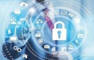 دراسة تتوقع انفاق 3.8 تريليون دولار على منتجات قطاع تقنية المعلومات والاتصالات