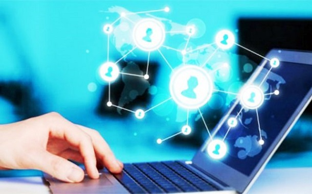 ابتكارات رقمية جديدة تعيد تشكيل آسيا
