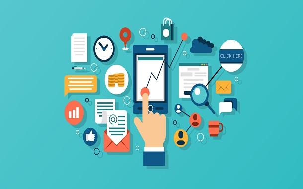 أي الطرق هي الأفضل للتسويق الرقمي؟