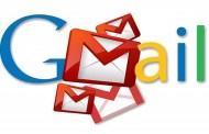 جيميل قد يحصل على مزايا جديدة من Inbox
